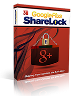 Goole PLUS Sharelock Plugin