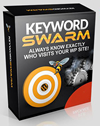 Keyword Swarm Plugin