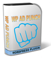 WP AdPunch Plugin