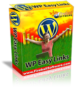 WP Easy Links Plugin