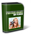 Picture Blast WP Plugin