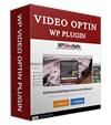 Video Optin Plugin