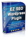 EZ SEO WordPress Plugin