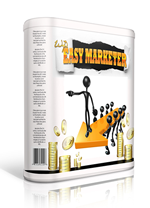 WP Easy Marketer Plugin